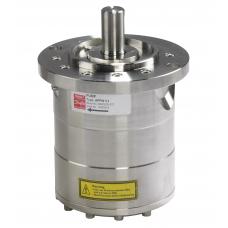 180B3075 Danfoss APPW 5.1 Waste Water Pump