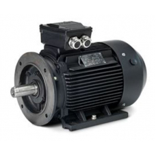 Danfoss Electrical Motors IE3