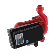 KOLMEKS PN10 Circulating Pumps with integrated frequency converter SCB/SCC