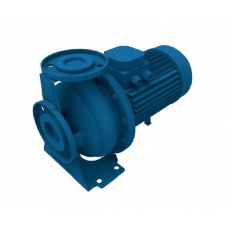 KOLMEKS PN10 End Suction Pumps