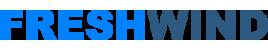 FreshWindShop