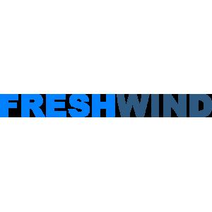 FreshWind Pump Units