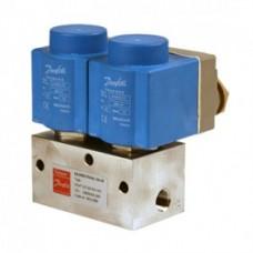 180L0298 VDHT 2E 3/2 (2 coils)