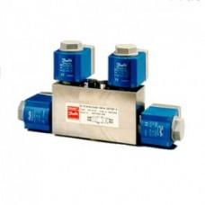 180L0046 VDH 30 EC NC for AISI 304